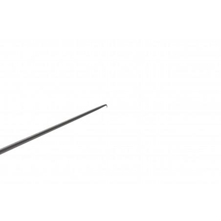 Instrumento Dr. Antolí-Candela nº14