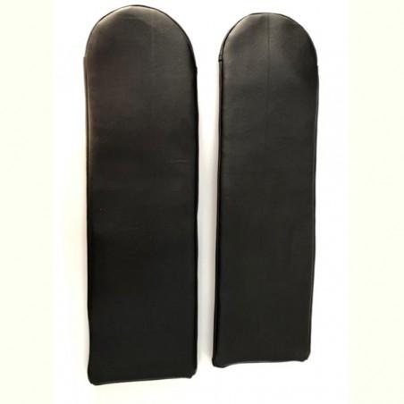 Cojines apoyabrazos para camillas compatibles tipo Maket